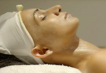 Pamper Your Body & Soul at Bodycraft Spa & Salon
