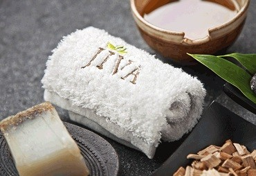 Ayurveda and luxury together in harmony at Jiva Spa