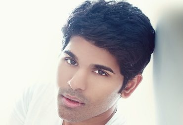 The Ultimate Summer Skin Care Guide For Men By Allu Sirish