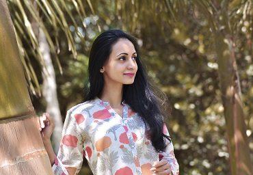 Brand Edit: Zuba by Aneeth Arora for TataCLiQ