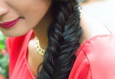 Easy Braided Hairstyles That Are Perfect For Any Occasion - Part 2