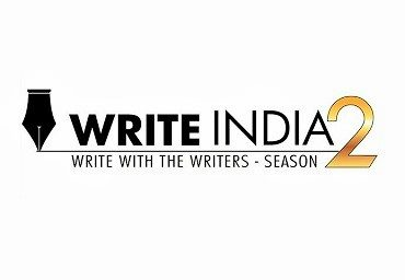 Times of India Write India Campaign Season 2