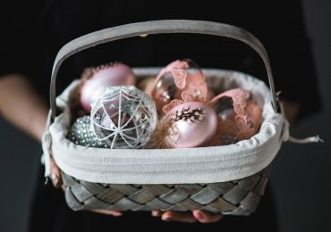 Unique Easter Traditions From Around The World
