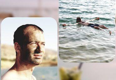 The Ultimate Dead Sea Travel Guide
