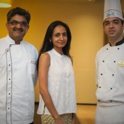 ITC Hotels Bangalore Present Signature Mornings