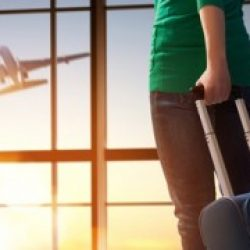 7 In-Flight Travel Skin Care Tips for Globetrotters