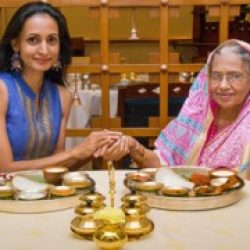 Dakshin at the ITC Windsor presents 'The Moplahs of Malabar'