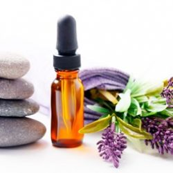 8 Natural Oils to Supercharge Your Skincare Routine