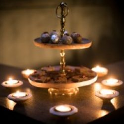 Your Checklist for a Perfect Diwali