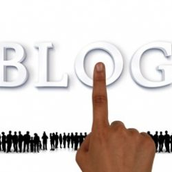 Incorporate Influencer Interviews into Your Blogging Strategy