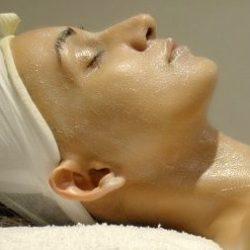 Pamper Your Body & Soul at Bodycraft Spa & Salon