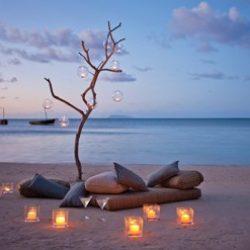 Veranda Grand Baie, Mauritius: An Oasis of Creole Charm