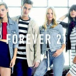 Forever21 opens two new stores in Bangalore